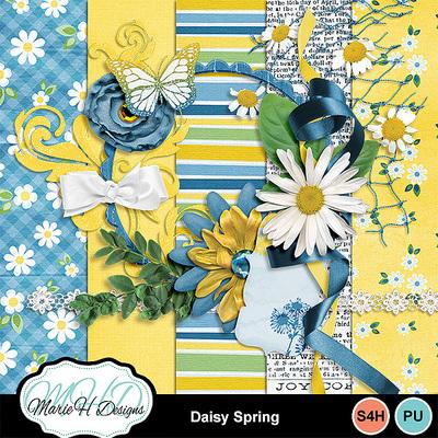 Daisy_spring_01