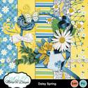 Daisy_spring_01_small