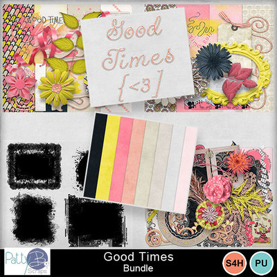 Pbs_good_times_bundle_prev