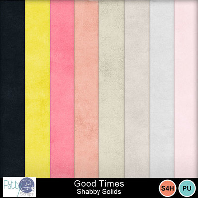 Pbs_good_times_shabby_solids_prev