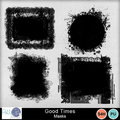 Pbs_good_times_masks_prev