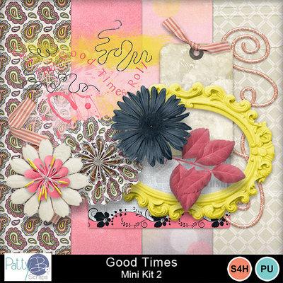 Pbs_good_times_mk2all_prev