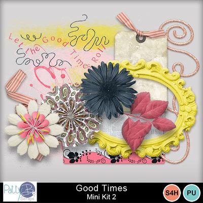 Pbs_good_times_mk2ele_prev