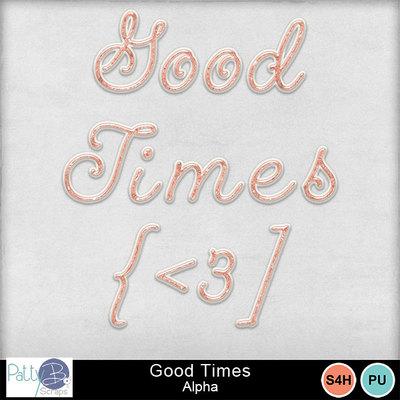 Pbs_good_times_alpha_prev