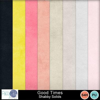 Pbs_good_times_shabby_solids_prev
