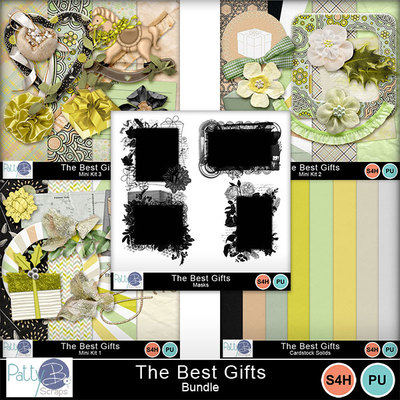 Pbs_the_best_gifts_b_prev
