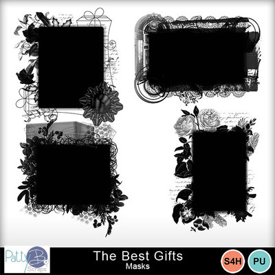 Pbs_the_best_gifts_masks_prev