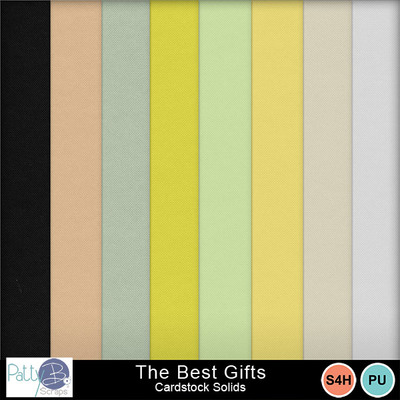 Pbs_the_best_gifts_cs_prev
