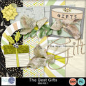 Pbs_the_best_gifts_mk1all_prev_small