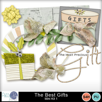 Pbs_the_best_gifts_mk1ele_prev