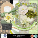 Pbs_the_best_gifts_mk2all_prev_small