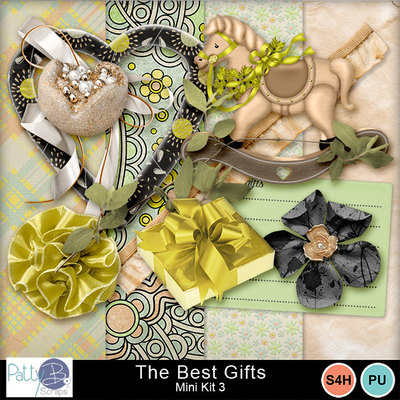 Pbs_the_best_gifts_mk3all_prev
