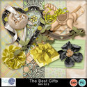Pbs_the_best_gifts_mk3all_prev_small
