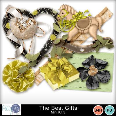 Pbs_the_best_gifts_mk3ele_prev
