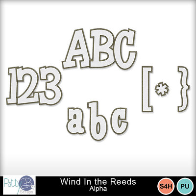 Pbs_wind_in_the_reeds_alpha_prev