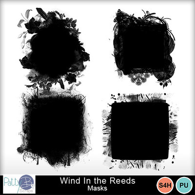 Pbs_wind_in_the_reeds_masks_prev
