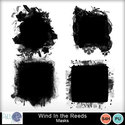 Pbs_wind_in_the_reeds_masks_prev_small