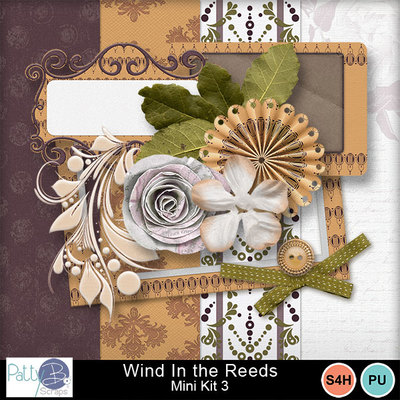 Pbs_wind_in_the_reeds_mk3all_prev