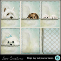 Dogsdayoutjc3_small