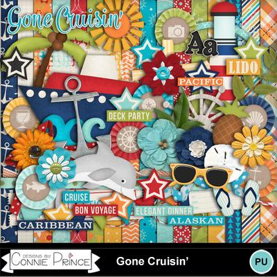 Gone_crusin__combo