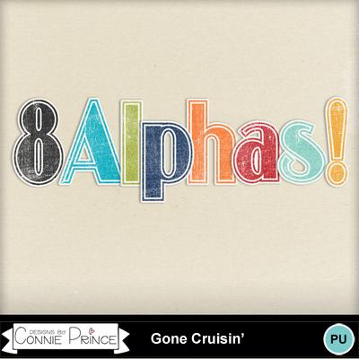 Gone_crusin__alpha