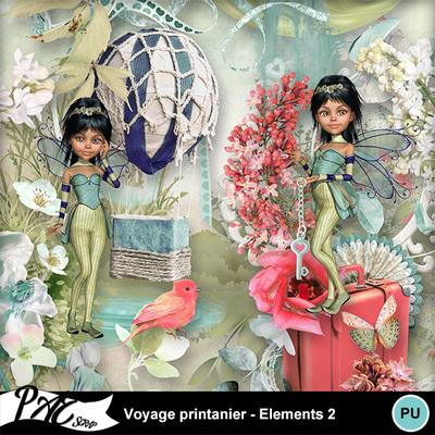 Patsscrap_voyage_printanier_pv_elements2