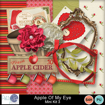 Pbs_appleofmyeye_mk3all_prev