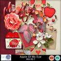 Pbs_appleofmyeye_mk1all_prev_small