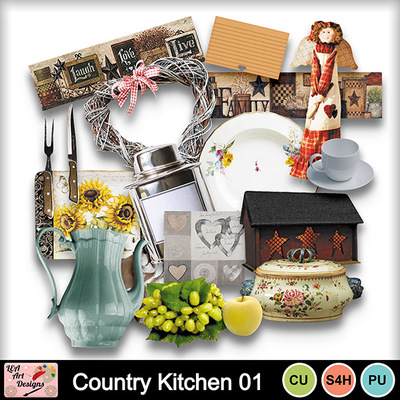 Country_kitchen_preview