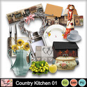 Country_kitchen_preview_small