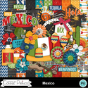 Mexico_combo_small