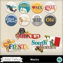 Mexico_wa_small