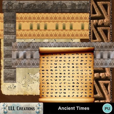 Ancient_times-02