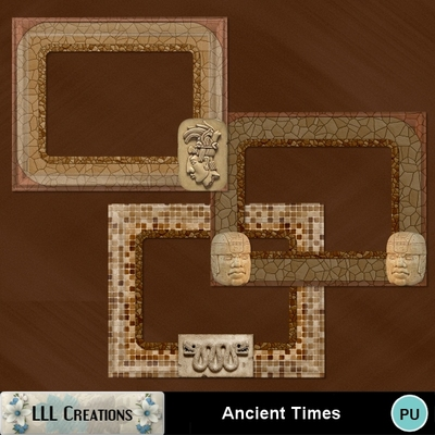 Ancient_times-03