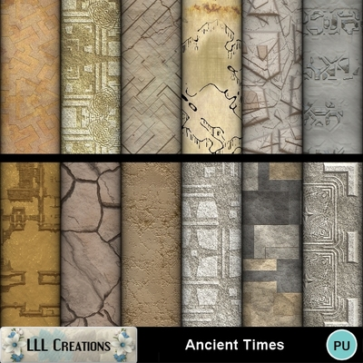 Ancient_times-04