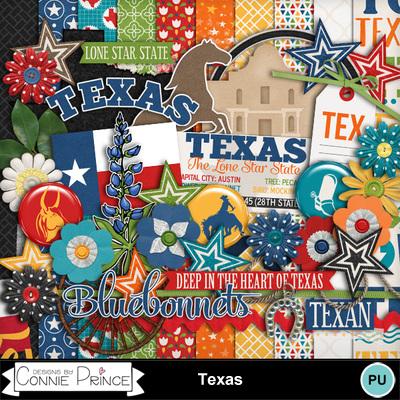 Texas_combo