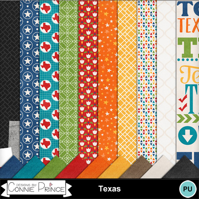 Texas_papers