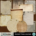 Ancient_times_journals-01_small