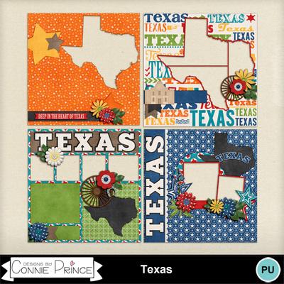 Texas_qp