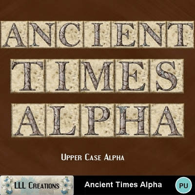 Ancient_times_alpha-01