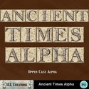 Ancient_times_alpha-01_small