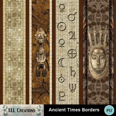 Ancient_times_borders-01