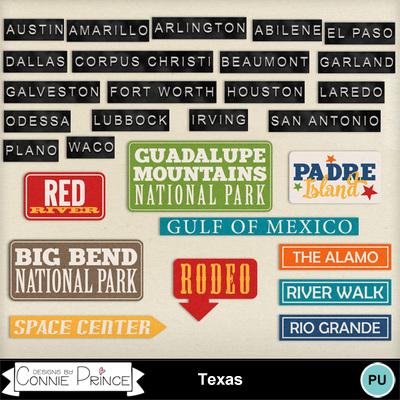 Texas_word_bits