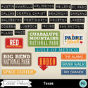 Texas_word_bits_small