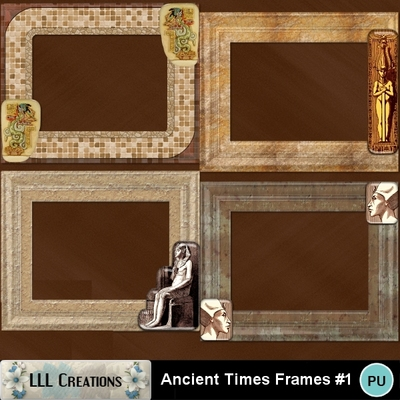 Ancient_times_frames_1-01