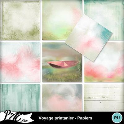 Patsscrap_voyage_printanier_pv_papiers