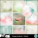 Patsscrap_voyage_printanier_pv_papiers_small