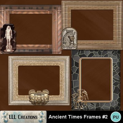 Ancient_times_frames_2-01