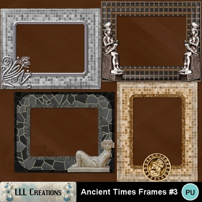 Ancient_times_frames_3-01
