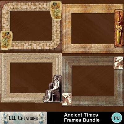 Ancient_times_frames_bundle-02